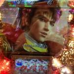 1パチMAXと4円甘デジのボーダーはいくら?CR真・花の慶次を打ったら?