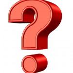 パチンコ新台情報4月4日導入機種は?噂では新登場らしい・・・どんなものか見てみよう!