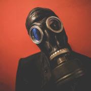 【インド】韓国LG化学の工場から漏れた猛毒ガスで13人死亡、100人重症、5000名が呼吸障害など体調不良