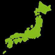 【日本のコロナ対策】世界が日本を再評価 日本は新型コロナ感染抑止に成功している