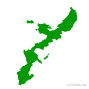 【速報】沖縄で約70人のコロナ感染を確認 5日連続で過去最多を更新