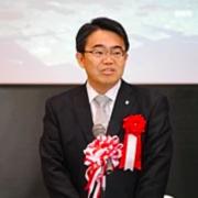 【大村知事リコール運動】賛同した人々の実名と住所、愛知県公報で開示される