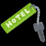 真面目なラブホテル苦境 給付金もGoToも対象外 「推奨されていい」はずなのに(毎日)