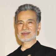 【訃報】俳優の藤木孝さんが自殺。80歳