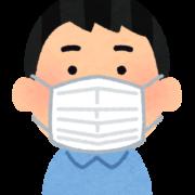 【堀江貴文氏】マスク未着用で入店拒否トラブル、餃子店の反論に反論「ここまで嘘の反論されたら俺もキレるよ」