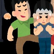 同級生殴り続ける動画拡散 熊本・私立高校「いじめか調査」