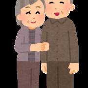 【後期高齢者医療制度】医療費2割案、190万人が対象 75歳以上、年収240万円から(共同)