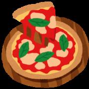 ドミノピザ、朝鮮学校に無料でピザを送る 「差別の中、勉学に励む生徒を応援したい」